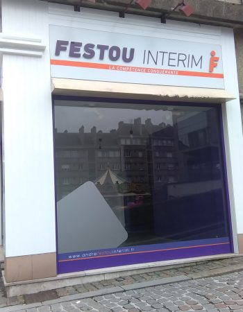 photo-2-vire-festou-interim