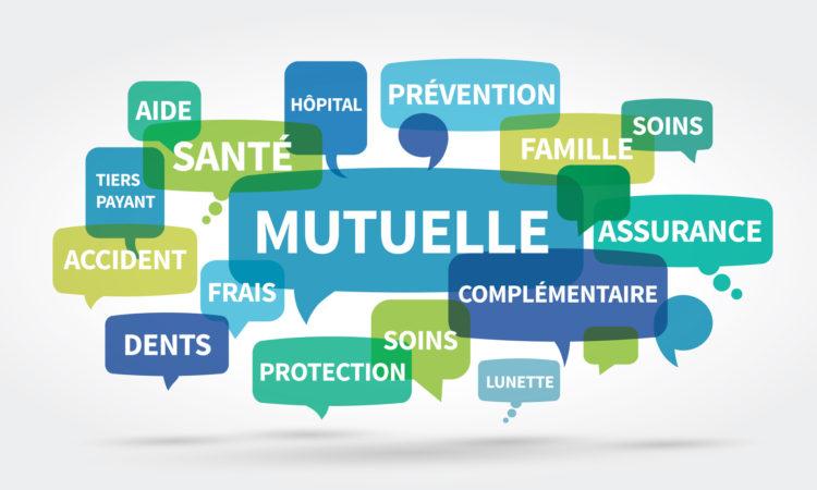 6bafece3d09 MUTUELLE INTÉRIMAIRES SANTÉ - Festou Interim
