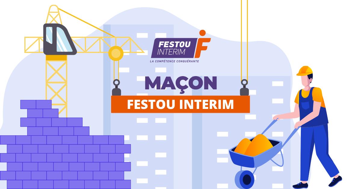 MACON FESTOU INTERIM
